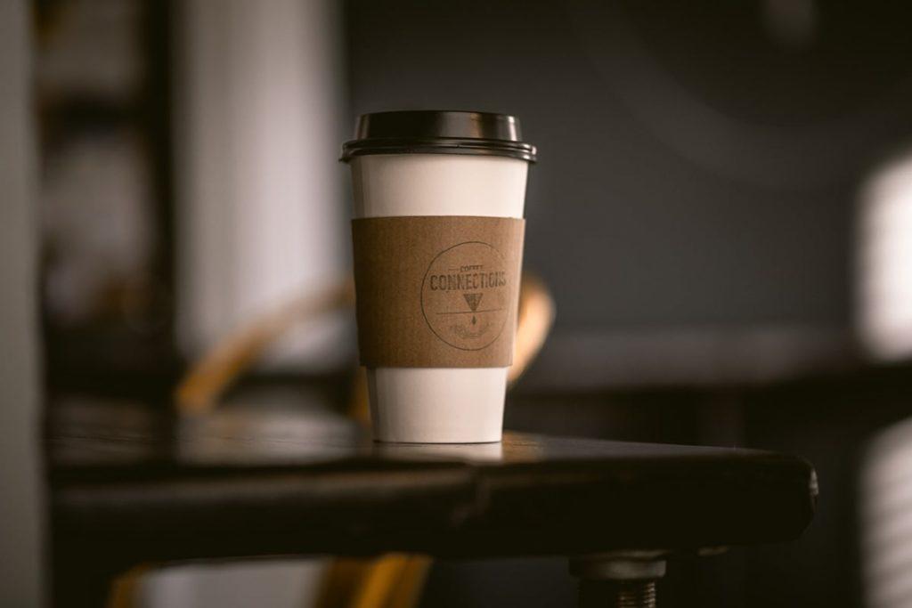 Cafe KPI